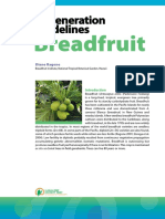 Ragone 2008 Breadfruit Regeneration IPGRI