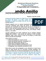 11 DA Portando Anillo - 04 Abr 16 (1).docx