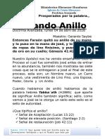 11 DA Portando Anillo - 04 Abr 16.docx