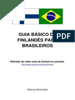 Guia-Básico-Finlandês.Para-Brasileiros - Romulo Borba