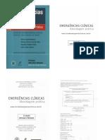 Livro Emergencias Clinicas.-1