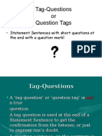 Tag.questions1