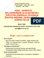 Tesic Bgd Biogas 1.12.08