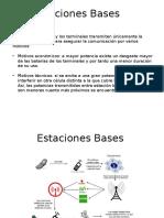 Estaciones Bases.pptx