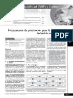 5 [+]   CONTABILIDAD Y COSTOS.pdf