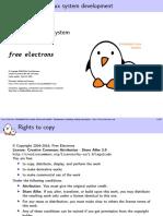 embedded-linux-slides.pdf