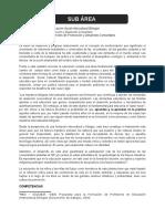 PROPUESTA_CURRICULAR_EIB_de Proyecto de Promoción y Desarrollo