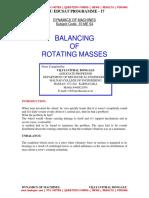 Unit-4-balancing-of-ROTATING-MASSES.pdf