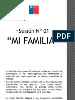 TALLER FAMILIAR N°1 modificado (1)