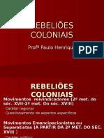 REBELIOES_COLONIAIS