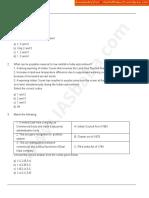 Test 07[Shashidthakur23.Wordpress.com]