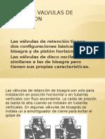 TIPOS DE VALVULAS DE RETENCION.pptx