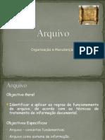 136689395_arquivo_org_manut[1].ppt