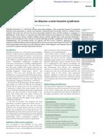 LancetID Siu Et Al Klebsiella 2012