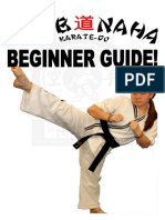 2016 beginners guide