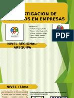 Investigacion de Mercados en Empresas (1)