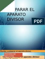 fresadora tarea 4.pptx