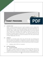 09 Peanut Processing.pdf