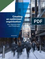 India OptimizedOrganisation