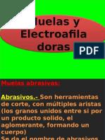 Muelas y electroafiladoras.ppt