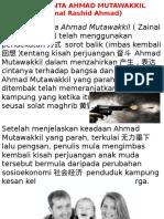 CERPEN CINTA AHMAD MUTAWAKKIL.pptx