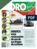 NotasOro135.pdf