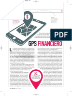 Gps Financiero 1