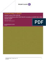 WLAN Cc Extricom 8AL90478USAA 1 en.pdf