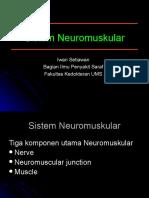 Kuliah Ggn neuromuskuler
