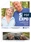 Lo Senior Expo 033116