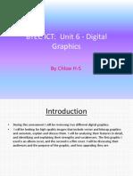 assessment 1 pdf