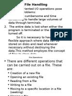 15412 File Handling(1)