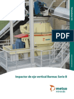 BARMAC  Spanish_brochure.pdf