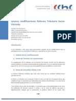 REFORMA TRIBUTARIA PARA VIVIENDAS.pdf