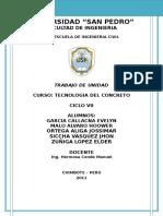 139906718-Trabajo-de-Ensayo-de-Probetas.docx