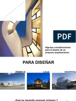 PresentationDISEÑO-BIBLIOTECAS2016