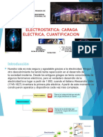 Presentación1-ELECTROSTATICA.pptx