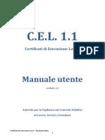 ManUtCEL.1.3.9
