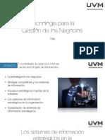 unidad_2_2.pdf