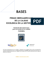 Bases 2016