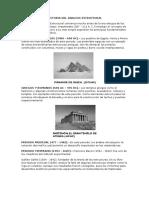Historia Del Analisis Estructural1