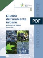 VI_Rapporto_Qualità_Ambiente_Urbano