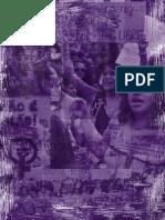 Marcha das Vadias e o feminismo comunicacional
