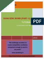 2015-12-26_063559_BANKKING_BOMB_1