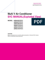 Service_Manual_Expanded_4-Way_MFL42947623_20150430072447.pdf