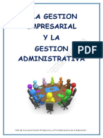 GESTION ADMINISTRATIVA.docx