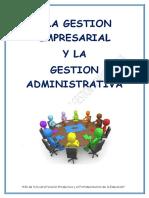 GESTION ADMINISTRATIVA.docx