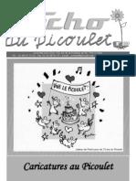 L'Echo Du Picoulet 201004