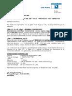 11000337jmc Da Bombas Sihi Db y Vac Planta Pac 2 Efect