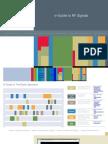 eGuide-to-RF-Signals.pdf